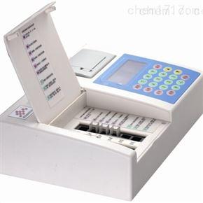 DY-1000农药残留检测仪