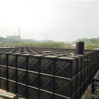 许昌专业地埋式消防水箱供应商品质更好