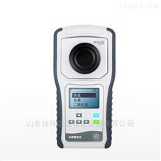 G921便携式余氯测定仪