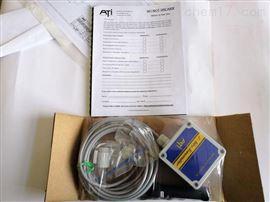 B12-34-7-2000-1现货供应美国ATI过氧化氢浓度传感器