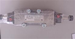 SXE9573-A80-00K诺冠电磁阀正品