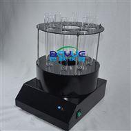 BA-GHX8A多试管光化学反应仪