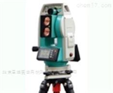 高精度便携式盘煤仪盘库仪体积测量仪SW21