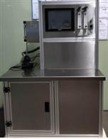 LT-506医用防护服细菌过滤测试仪的价格