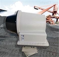 全自动三维激光扫描仪盘煤仪斗轮机盘煤