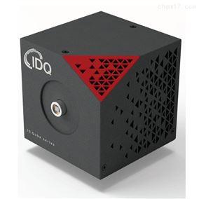 ID Qube NIR Free-Running近紅外單光子計數器