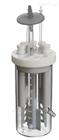 ASTM E2562 反应器