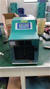 配紫外灯拍打式无菌均质器加热灭菌型