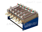 Drip Flow Biofilm Reactor反应器