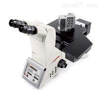 Leica DMi8倒置式工业显微镜