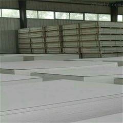 1200*2400*厚度广东惠州市电缆竖井专用防火玻镁板耐高温