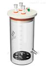 ASTM E2196 biofilm生物膜反应器