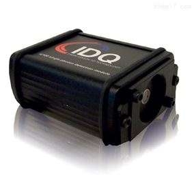 ID100可見單光子計數器