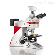正置材料显微镜