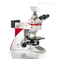 Leica DM4 M & DM6 M正置材料显微镜