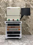 TWS蓝牙耳机测试系统AD2528音频测试设备