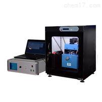 FM-Nanoview Tapping原子力显微镜