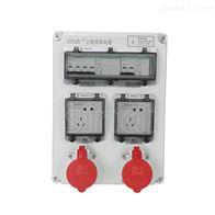 SIN3040A-2300×400检修电源箱
