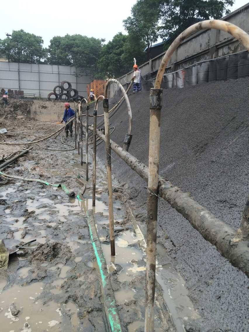宿迁深井降水-深度轻型井点降水公司