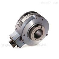 HS35F100R11SS1024ABC28V/VBEI sensors空心轴增量式光学编码器