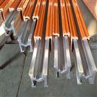 上海安全滑触线生产厂家/HJD-800A集电器