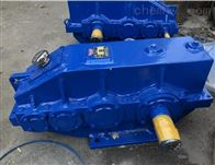 泰兴供应:QJ-L400-31.5-1立式齿轮减速机