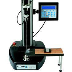 LLOYD摩擦系数仪