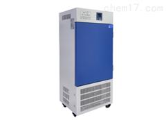 SPX-150生化恒温培养箱生产厂家