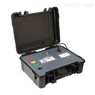 BYJD-3030数字式大型地网测试仪 /接地电阻测试
