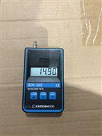 BaleCheck 200德国Greisinger干草和秸秆温湿度测量仪