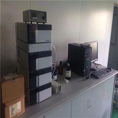 回收岛津二手液相、气相色谱仪