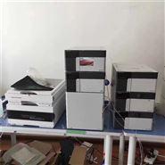 回收各类二手实验室必威客户端设备