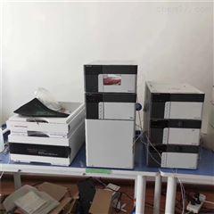 回收各类二手实验室仪器设备