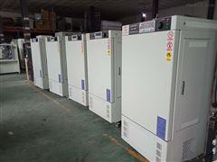 PGX-400光照培养箱(液晶屏幕控制器)