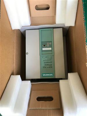 現貨出售西門子6RA7075-6DV62低價 低價