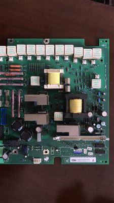 双鸭山十年技术维修西门子6RA7075报警F005专业维修