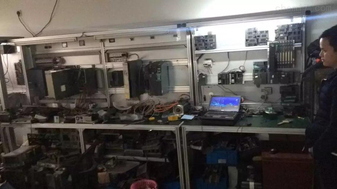 玉树厂家维修6RA7087-6DV62面板不显示售后