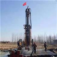 临海钻大水井,专业钻岩石井技术