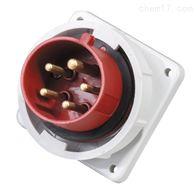 SIN829/IP6716A5孔反装器具插头
