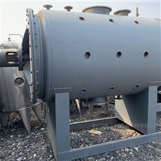 现金回收高效沸腾干燥机