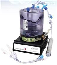 细胞清洗与制剂系统