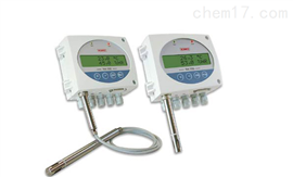 TH210法国KIMO-TH210多功能温湿度变送器