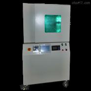 HMDS基片预处理系统(真空镀膜机)