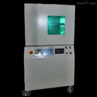 DS-HMDS系列HMDS基片预处理系统(真空镀膜机)