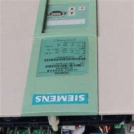 梅州西门子840D数控机床无显示快速抢修