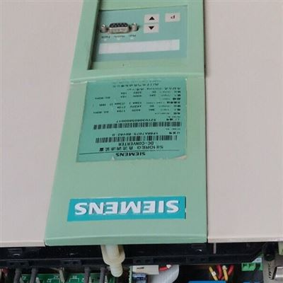 宜宾西门子840D数控机床出现白屏报价优惠