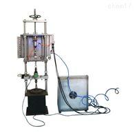 HDD8303电锤电钻耐久试验装置电动工具