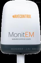 西班牙Wavecontrol MonitEM电磁场强度仪