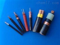 KYJV-5*1.5聚氯乙烯控制电缆