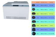 中科中佳HC-2518R高速冷凍離心機